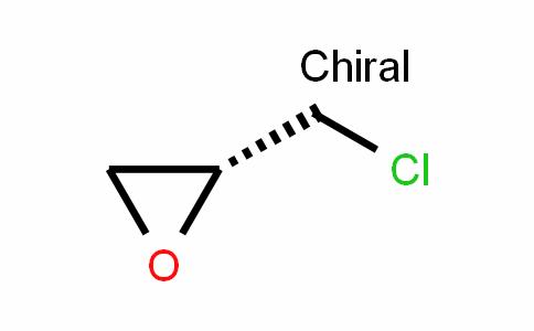 (R)-(-)-Epichlorohydrin