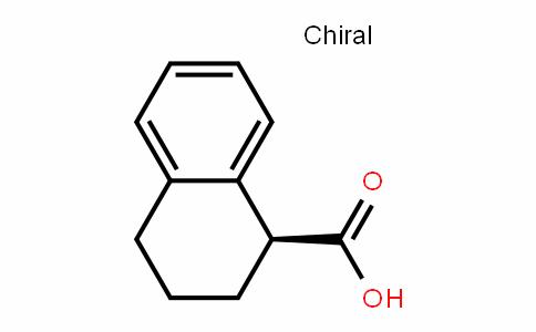 (S)-1,2,3,4-Tetrahydro-1-naphthoic acid