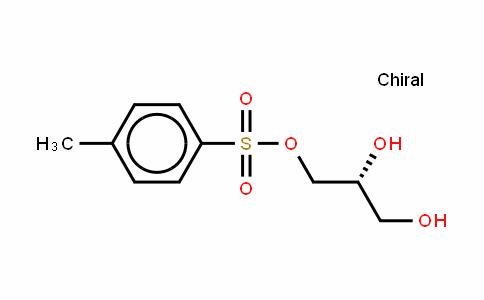 (R)-Glycerol 1-(p-toluenesulfonate)