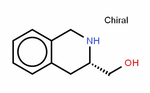 (S)-1,2,3,4-Tetrahydroisoquinolylmethan-3-ol