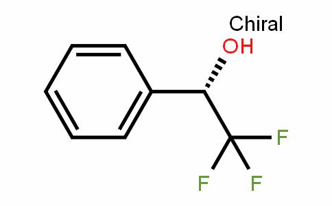 (S)-1-Phenyl-2,2,2-trifluoroethanol