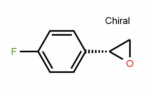 (R)-(4-Fluorophenyl)oxirane