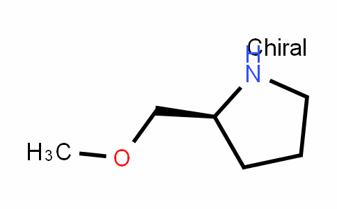 (S)-(+)-2-(methoxymethyl)pyrrolidine