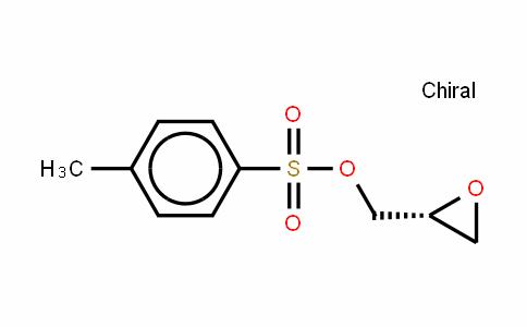 (2R)-(-)-Glycidyl tosylate