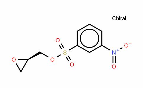 (R)-(-)-Glycidyl nosylate