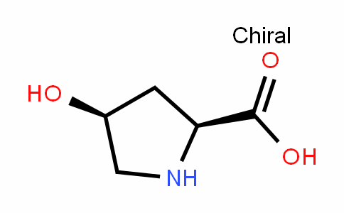 Cis -4-hydroxy-L-proline
