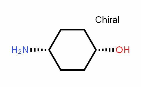 cis-4-Aminocyclohexanol