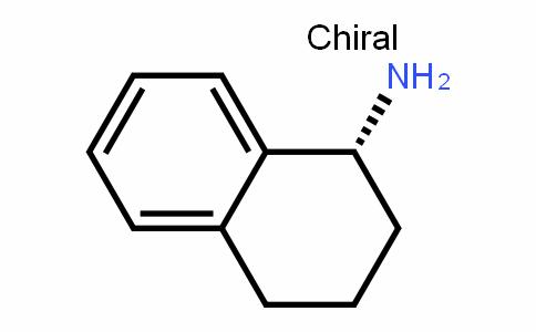 (R)-1, 2, 3, 4-tetrahydro-1-naphthylamine