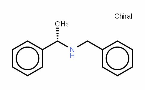 (S)-(-)-N-Benzyl-1-phenylethylamine