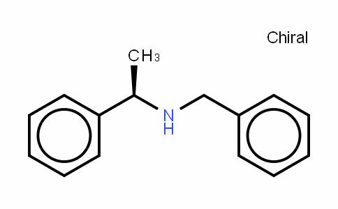 (R)-(+)-N-Benzyl-1-phenylethylamine