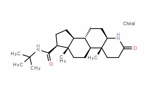 Dihydroproscar