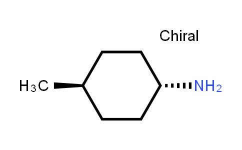Trans-4-Methyl-Cyclohexylamine