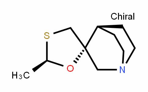 Cevimeline HCl