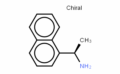 (R)-(+)-alpha-(1-Naphthyl)ethylamine