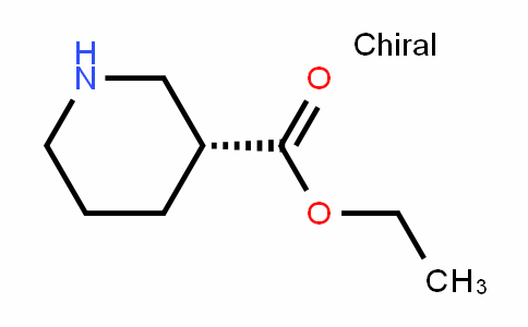 (R)-Ethyl piperidine-3-carboxylate