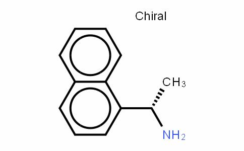(S)-(-)-alpha-(1-Naphthyl)ethylamine