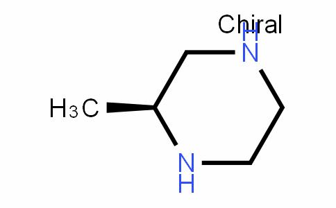 (S)-2-methylpiperazine