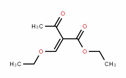 Ethyl 2-(ethoxymethylene)acetoacetate