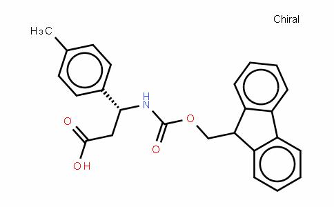 FMOC-(R)-ß-(p-methylphenyl)alanine