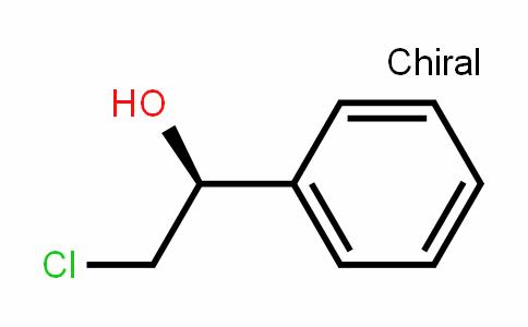 (S)-2-Chloro-1-phenylethanol