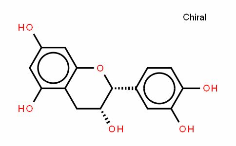 L-Epicatechin