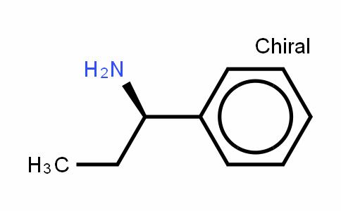 (R)-(+)-α-Ethylbenzylamine