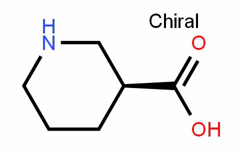 (S)-Piperidine-3-carboxylic acid