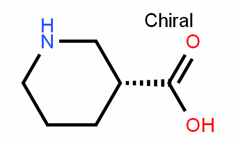 (R)-Piperidine-3-carboxylic acid