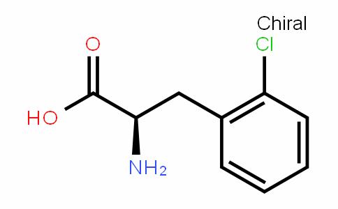 2-Chloro-D-Phenylalanine