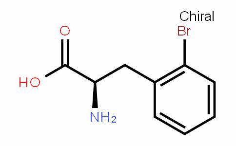 2-Bromo-D-Phenylalanine