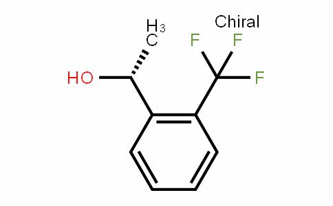 (R) -1-(2-Trifluoromethylphenyl)ethanol