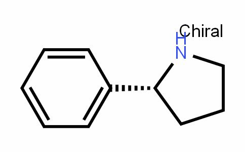 (R)-2-phenylpyrrolidine