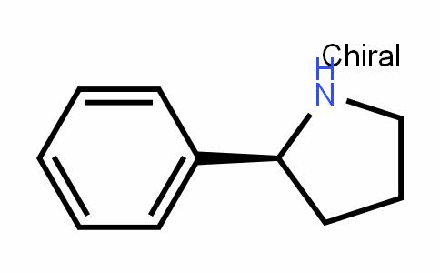 (S)-2-phenylpyrrolidine