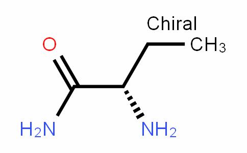 (2S)-2-Aminobutyramide