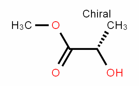 Methyl (S)-(-)-lactate