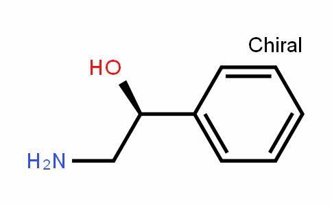 (S)-2-amino-1-phenylethanol