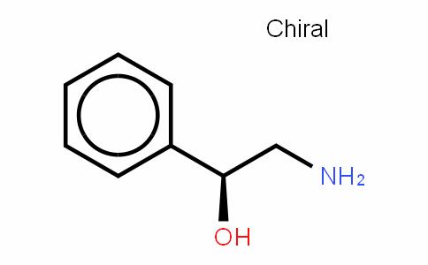 R-(-)-2-Benzylamino-1-phenylethanol