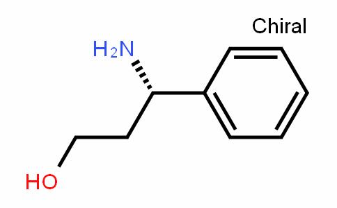 (3S)-3-amino-3-phenylpropan-1-ol