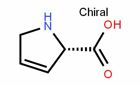 3,4-Dehydro-L-proline