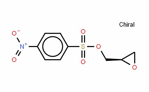 (R)-(-)-Glycidyl-4-nitrobenzenesulfonate