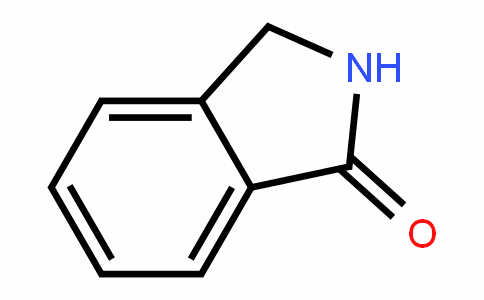 2,3-Dihydro-1H-isoindol-1-one