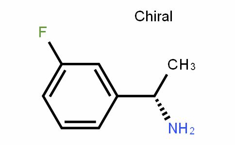 (S)-1-(3-Fluorophenyl)ethanamine