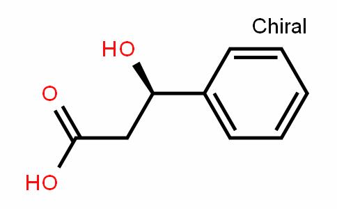 (R)-3-Hydroxy-3-phenylpropionic acid