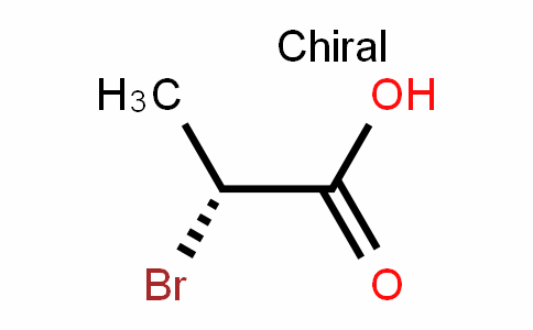 (R)-2-bromopropanoic acid