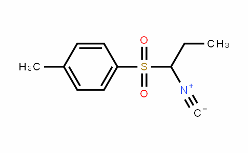 1-Ethyl-1-tosylmethyl isocyanide