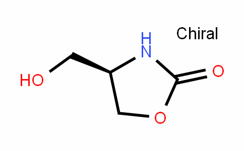 (R)-4-(hydroxymethyl)oxazolidin-2-one