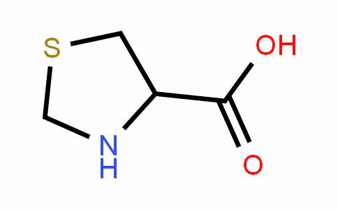 L-Thiazolidine-4-carboxylic acid