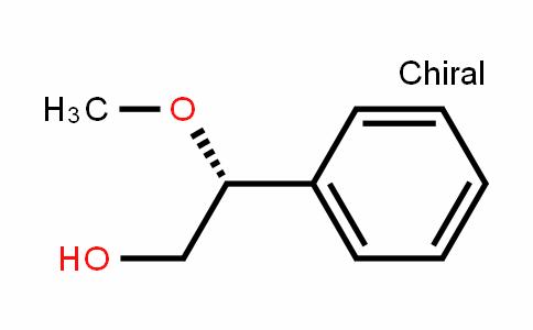 (R)-2-methoxy-2-phenylethanol