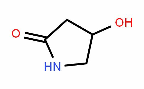 (S)-(-)-4-Hydroxy-2-Pyrrolidinone