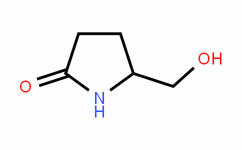 (R)-(-)-5-hydroxymethyl-2-pyrrolidinone